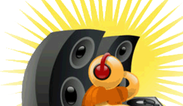 Auto DJ (Copy) (Copy)