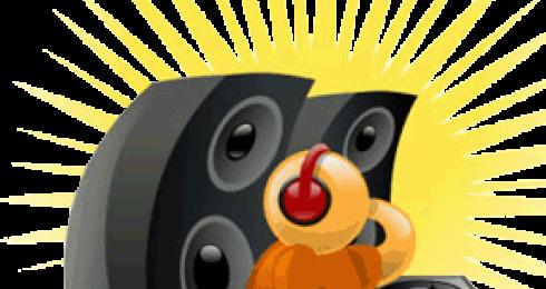 Auto DJ