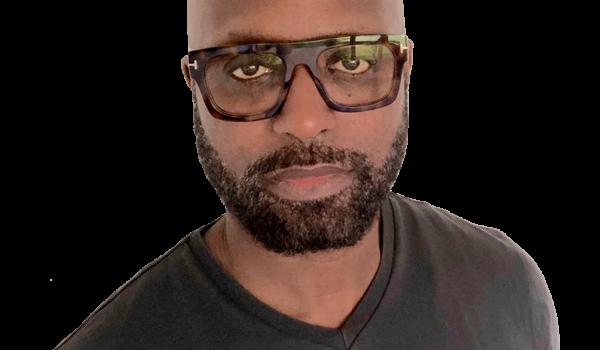 DJ Mike Phillips